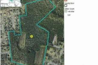 75 Acres Carteret County