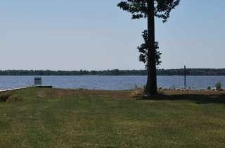 2.64 Acres Hickory Point, Aurora