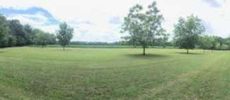10 Acres Hwy 258 Kinston